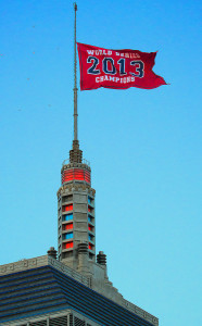 Stu-Rosner-Banner-2013-Red-Sox-200-B_optimized
