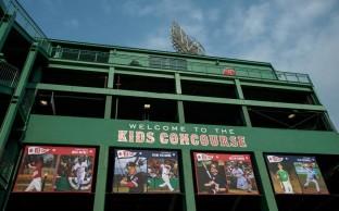 Kids Concourse